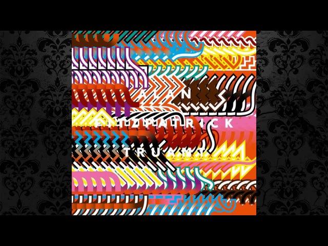 Alan Fitzpatrick Truant Original Mix COCOON RECORDINGS