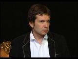Владимир Соловьев о войне с Грузией и Украиной 8 декабря 2008г