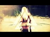 Chillstep Aero Chord feat. DDARK - Shootin Stars No Copyright Music Музыка без Авторских прав