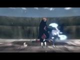 Hinata VS Pain