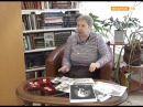 872 дня мужества - воспоминания Марины Борисовны Николаевской