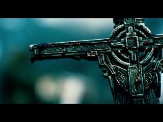 Трансформеры: Последний Рыцарь   Превью трейлера №3
