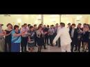 Калмыцка свадьба! Феликс Шорваев! отжиг на свадьбе На канале ZaanOnline