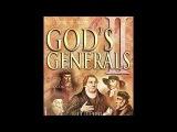 Божии генералы Мартин Лютер и Джон Нокс мужи веры или как неверно пишут БОЖ...
