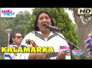 KALAMARKA desde Bolivia - Miski Takiy (12/Nov/2016)