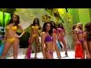 Секреты конкурсов красоты и женского тела