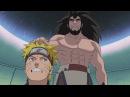НАРУТО И САСКЕ ПРОТИВ ШИНОУ│Naruto and Sasuke vs Shinou AMV
