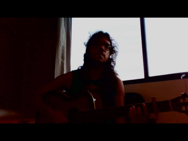 Stuck on you (Joss Stone cover)