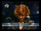 Самая умная мама (СТС, 8 марта 2008)