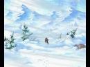 One Piece - 083 (Озвучка - Persona99)