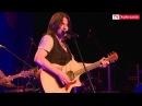 """RAY WILSON z zespołem """"Live Acoustic"""""""