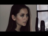 Adele - Send My Love (To Your New Lover) - Cover by Jasmine Thompson