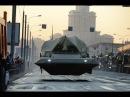 Из-за Санкций США Танк АРМАТА гибнет В России