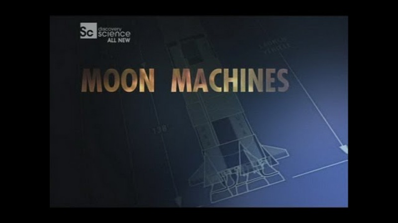 Аппараты лунных программ. Часть 6. Лунный автомобиль fggfhfns keyys[ ghjuhfvv. xfcnm 6. keyysq fdnjvj,bkm