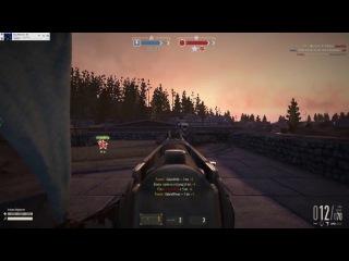 How Reto-Moto nerfed USSR