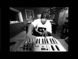 Best Of Dj Premier Vol 1 (w Rakim, Royce da 5`9, Nas, KRS-One, Kool G Rap