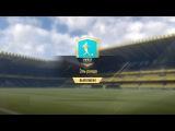 ИСПЫТАНИЯ ПОДБОРА КОМАНДЫ FIFA 17