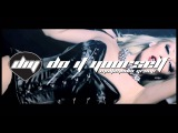 CAROLINA MARQUEZ feat. FLO RIDA &ampamp DALE SAUNDERS - Sing la la la (E-Partment mix) Official video