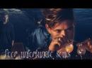 Dark!Magnus ⋆ Poor unfortunate souls [Alec]