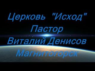 fotopodborki-zhenshini-v-nizhnem-bele