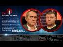 BEZ USTRUČAVANJA Slavko Nikić Albanci kupuju drogu od prodaje srpskih organa Nemanja Ristić