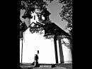 Beseda o vladici Nikolaju - Sv. Ava Justin / Беседа о владици Николају - Св. Ава Јустин