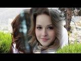 Андрей Картавцев - Сборник видеоклипов 2016 (Шансон)