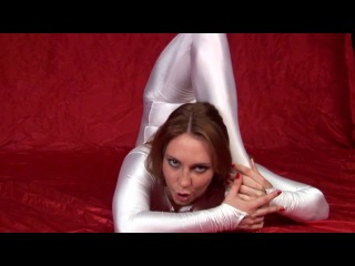 Contortion Flexibility Splits Stretches Gymnastics Viki_02