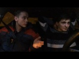Prank Неадекватный Таксист 2 Not the normal taxi driver