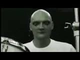 Магнитная Аномалия - В глазах (НАШЕствие 2001)