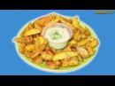 ТОП 3 Супер Вкусных Рецепта из КАРТОШКИ