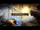 Bulletstorm Глава 2, последний поезд из города.