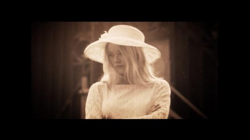 Hector Delfosse - Viens ma brune(Salvatore Adamo cover)