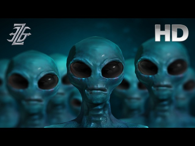 Alien Civilizations Exist, the Man Who Lived with Extraterrestrials for 10 Days [FULL VIDEO]
