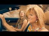 Замечательный Мужик -  Меня вывез в Геленжик  С. Шнуров ( Remix HD )