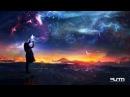 Really Slow Motion - Everdream (Beautiful Emotive Inspirational Uplifting)