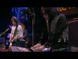Can - Vernal Equinox - Live 1975 (Remastered) BBC Old Grey Whistle Test