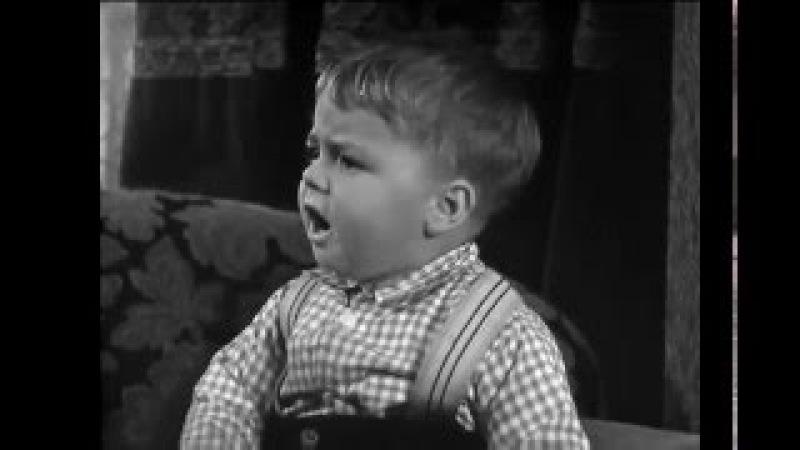 The Little Rascals D04 @ 03 Forgotten Babies 1933