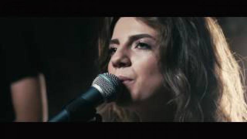 Subcarpaţi - Rabdă inimă De Dor Si De Bucurie (S.U.B. 2016) (Official Video)