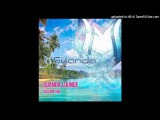 NoMosk &amp Roman Messer feat. Christina Novelli - Lost Soul (Zetandel Chillout Remix)