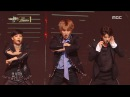 [MMF2016] EXO - Louder Monster, 엑소 - Louder 몬스터, MBC Music Festival 201612319