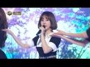 [MMF2016] Girlfriend - RoughNAVILLERA, 여자친구 - 시간을 달려서너 그리고 나, MBC Music Festival 20161231