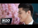 Giai Điệu Mùa Xuân | Noo Phước Thịnh | Official MV