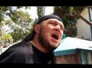 Новый клип группы Грибы Копы