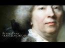 A. VIVALDI: Violin Concerto in C minor Op.11/5 RV 202 [Largo], Musica Alchemica