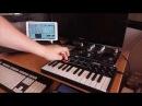 Teclast X80 PRO Ableton live Traktor Akai MPK mini Hercules DJ Control mp3 e2