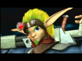 Jak 2 A New Legacy Begins Early Trailer