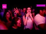 Armin van Buuren - I'm In A State of TranceASOT750 Anthem(Ben Gold) ASOT750 Toronto