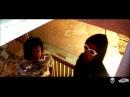 KAMI FONZO x ART HOUSE - Final Form Fade Official Music Video