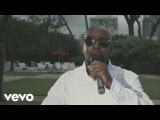 Wyclef Jean - What Happened to Love